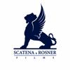 Scatena & Rosner Films