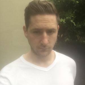 Profile picture for Adam Leonard