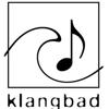 Klangbad