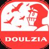 DOULZIA