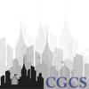 CGCS Video Maker