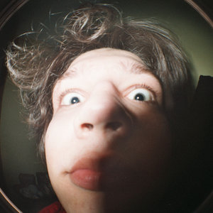Profile picture for Ladvik