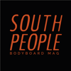 SouthpeopleMag