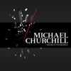 Churchill Designs