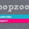 Popzoot