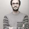 Christophe Nassif