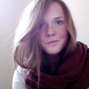Profile picture for Emily Macinnes