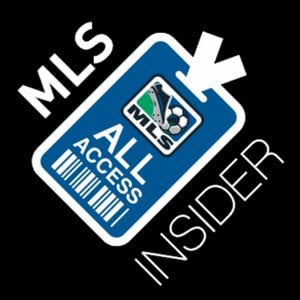 Profile picture for mlsinsider
