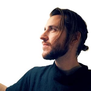 Profile picture for Patrick Groneman