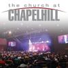 The Church at Chapelhill
