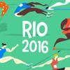 Sounds Of Rio