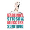 Darlings & Muscles c.a.c.