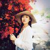 Xiaoxi Yang