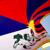 Urban Tibet