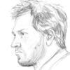 Joshua Albers