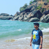 Rup Roy Choudhury