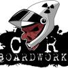 Team C R Gnar