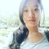 Jiarong