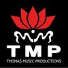 David THOMAS TMP