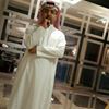 Abdulelieh Alsubeaei