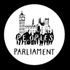 The People's Parliament