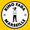 Kino Fada