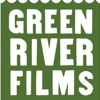 Green River Films