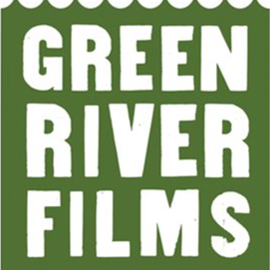 Profile picture for Green River Films