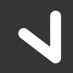 Viaduct FurniturePlus