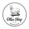 Ollie-Ship