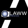Laww Media