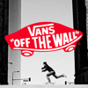 Vans Skate