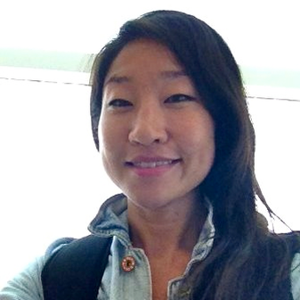 Profile picture for Dayna Choi Fischer