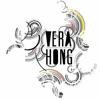 Vera Hong