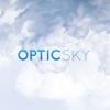Optic Sky Productions