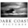 DARK COAST PICTURES