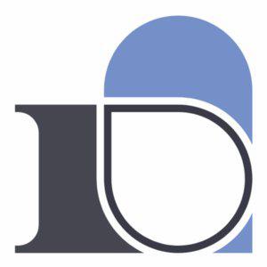 Profile picture for Danilesco