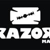 Razor Mag