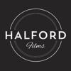 HalfordFilms