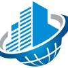 DNS Media Group