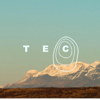 T E C architects
