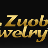 zuobisijewelry