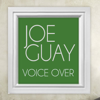 Joe Guay Voiceover