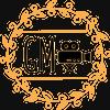 GM art&videos