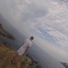 Arnaud Assassin's-Drift Catania