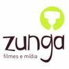 Zunga Filmes