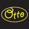 OTTO PRODUCTION