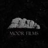 Moor Films