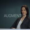Augmented film