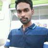 Ajith Rao